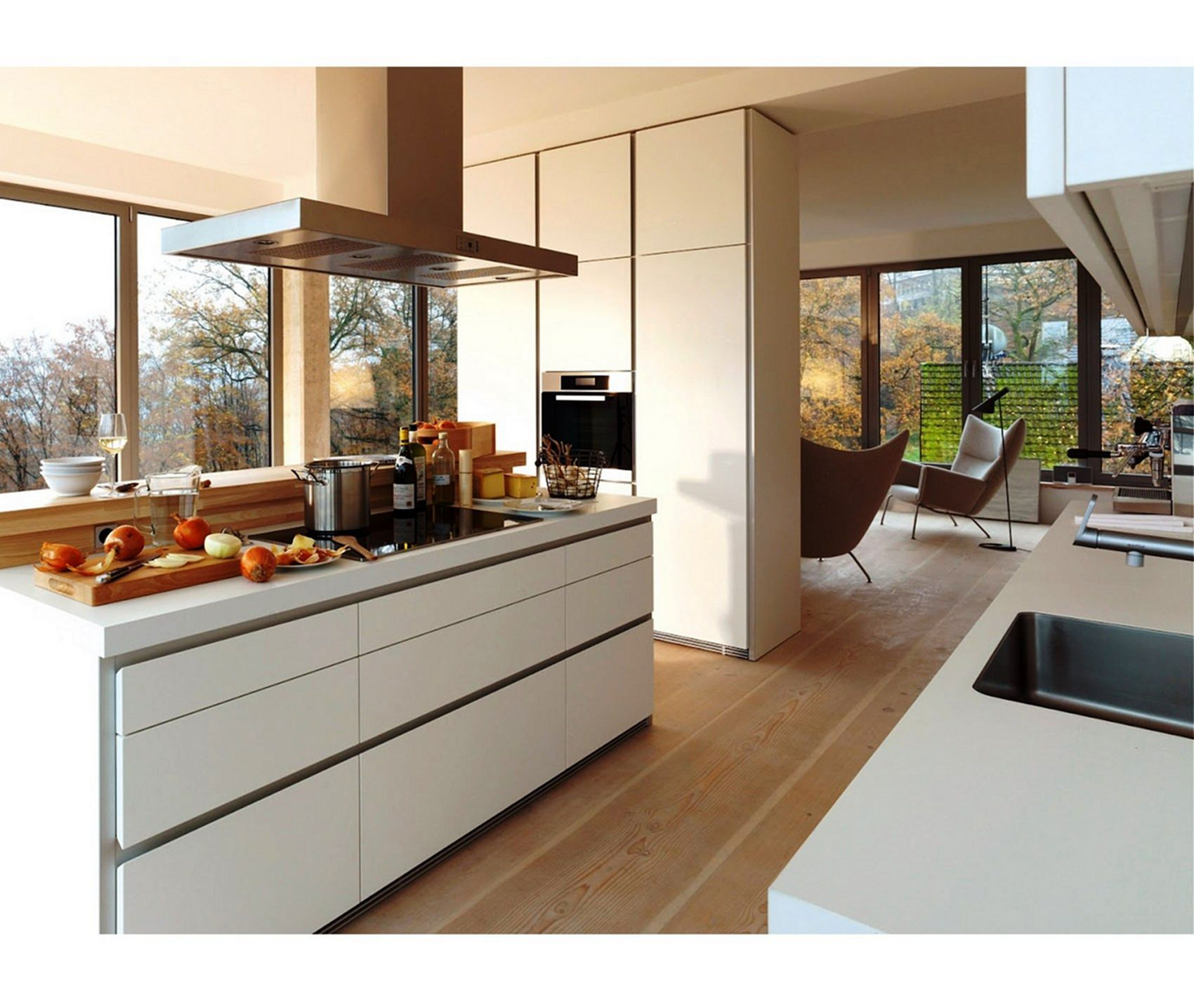25 best simple kitchen design ideas on a budget simple kitchen design simple kitchen on kitchen ideas simple id=21075