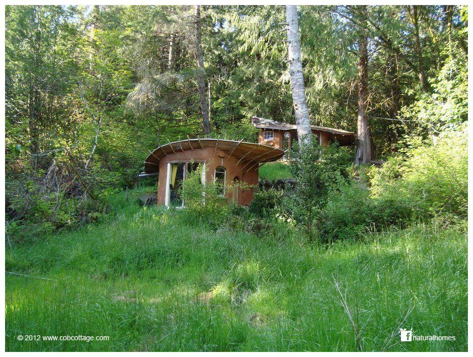 395ffb2a83dbafd181ca62e943e96f36 - The Natural Gardener Company Tiny Homes