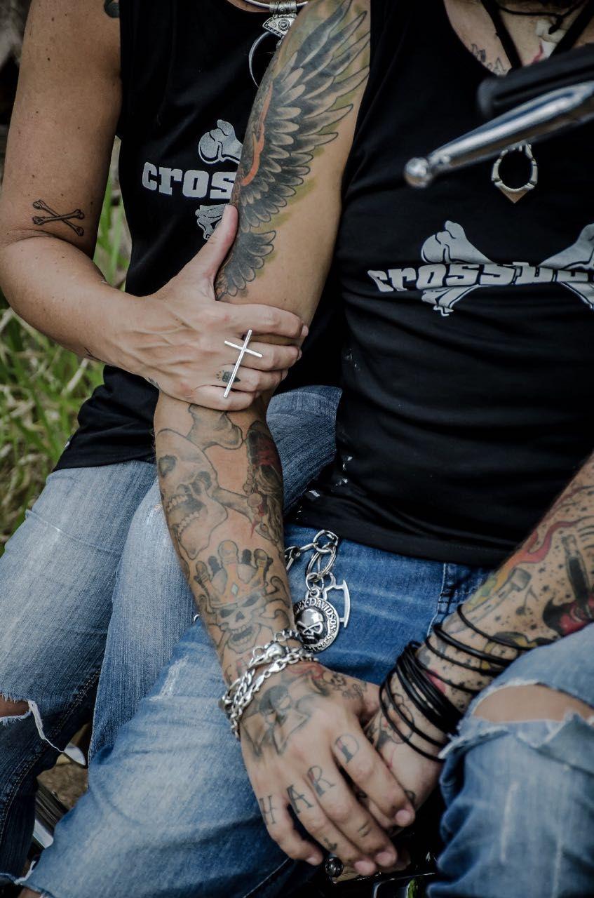 46e8b6007 Tattoos, Style, Life, Irezumi, Tattoo, Time Tattoos, Tattooed Guys