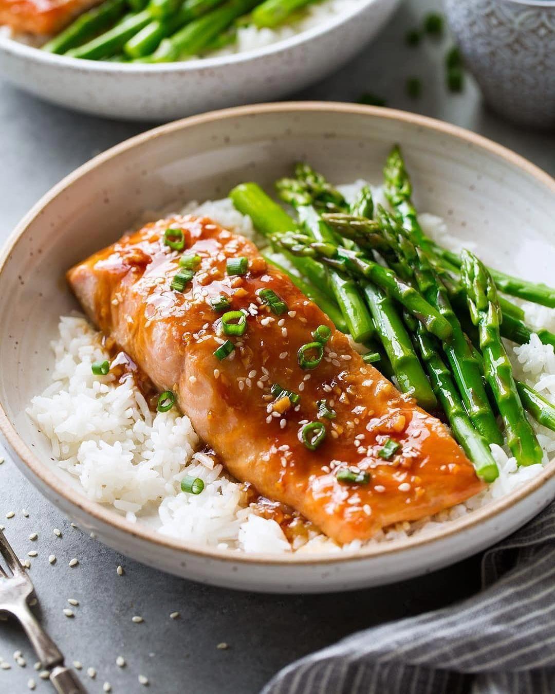 Diabetic Recipes Pork Chop Recipes Best Easy Indian