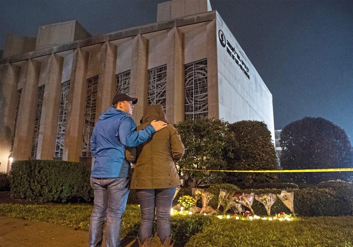Kyle parker and lorea stallard of washington dc embrace