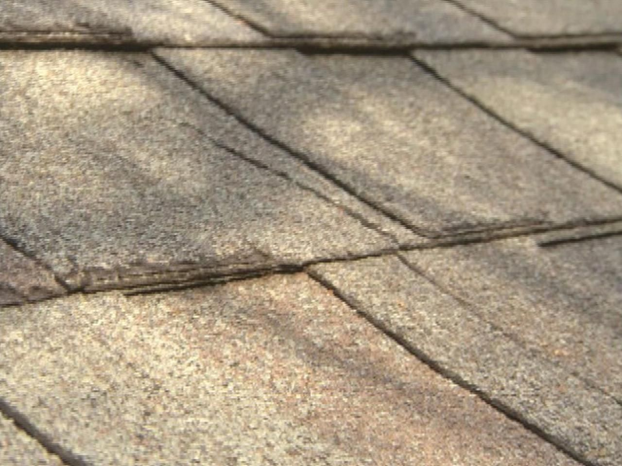 Top 10 Roofing Tips Roofing Roof Repair Cool Roof