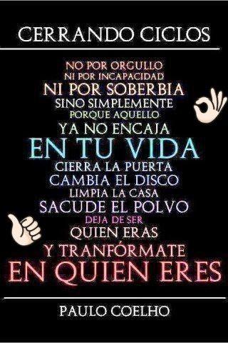 Pin De Gema Ortiz Altamirano En Citas Sayings Words Y