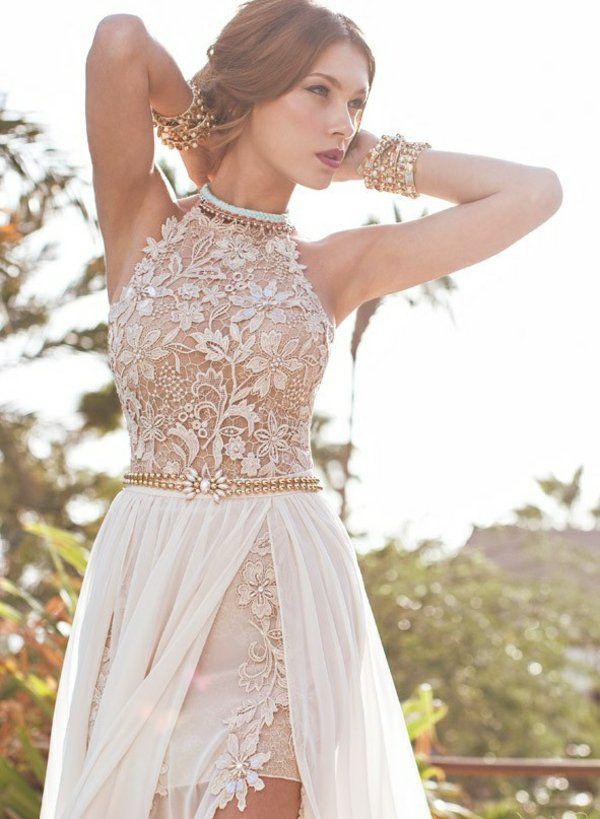 Tendance Mode  25 des plus belles robes de soirée 2016 en photos ... 45ba59b1655