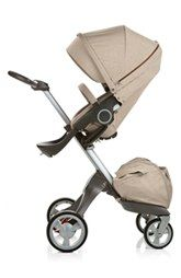 Baby Gear Sale Nordstrom Stokke Xplory Baby Strollers Stokke Stroller Xplory