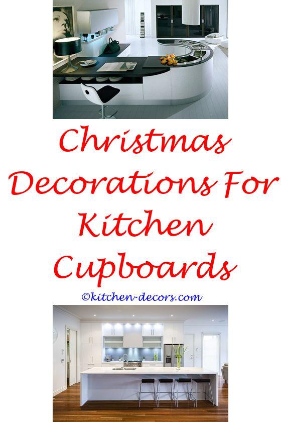 Modular Kitchen Mumbai Pinterest Stunning Square Kitchen Designs Decor