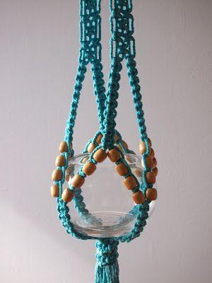 Sunflower Hanger      Dipped Dyed Hangers                 Tassel Top Hangers         Scandi Boho Hanger             Sling Hangers ...