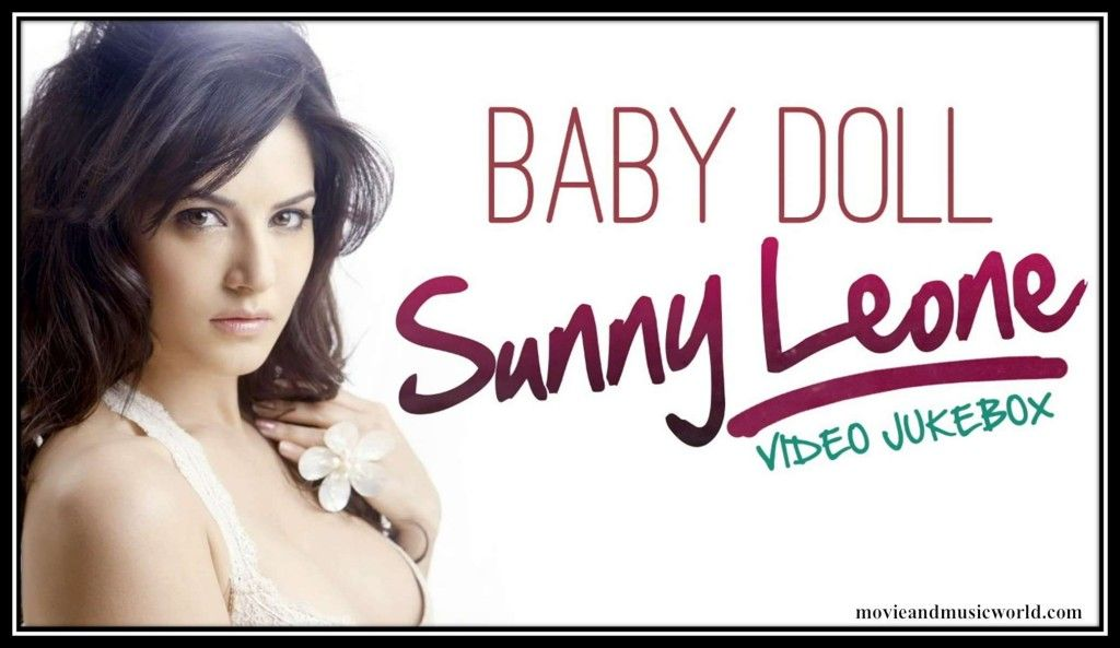 Birthday Special: Sunny Leone Jukebox (2014) 1080p HD Full Video Free Download Birthday · Music SongsJukebox