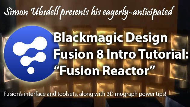 Pin On Fusion