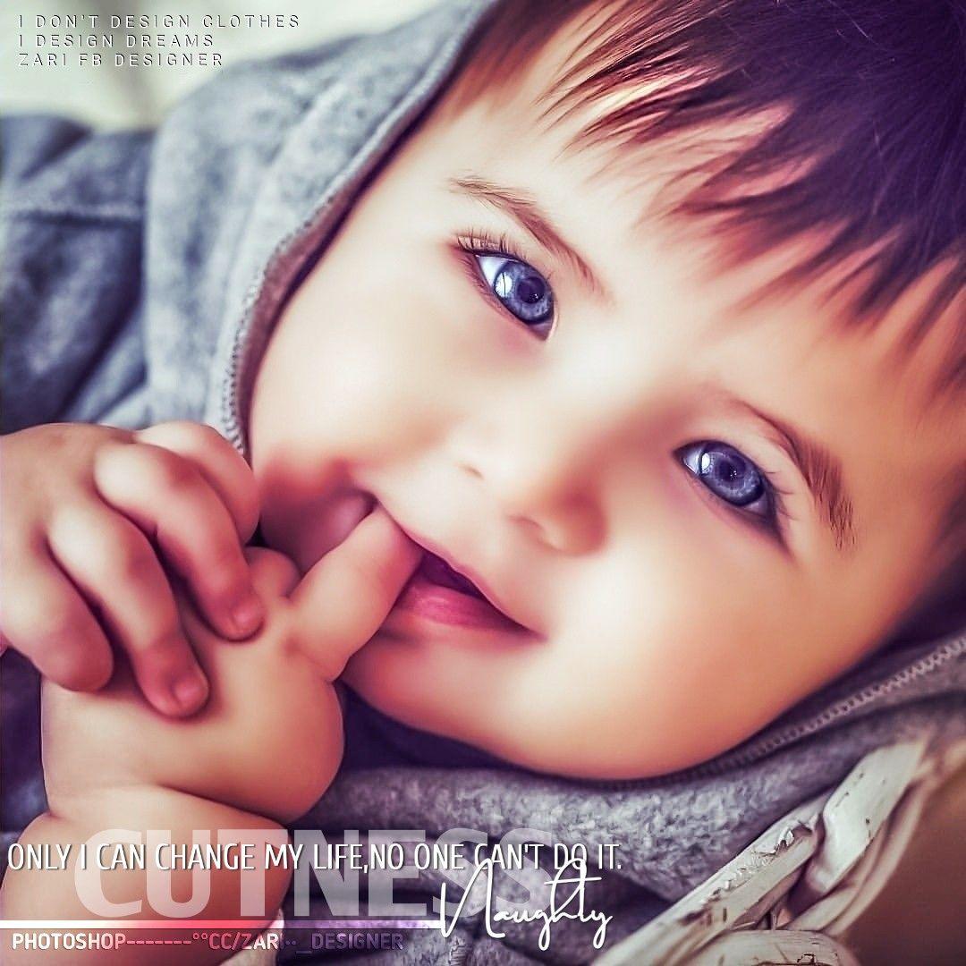 Pin By Zari Fatima On Edited Dpsss Cute Baby Pictures Cute Baby Girl Images Baby Girl Images