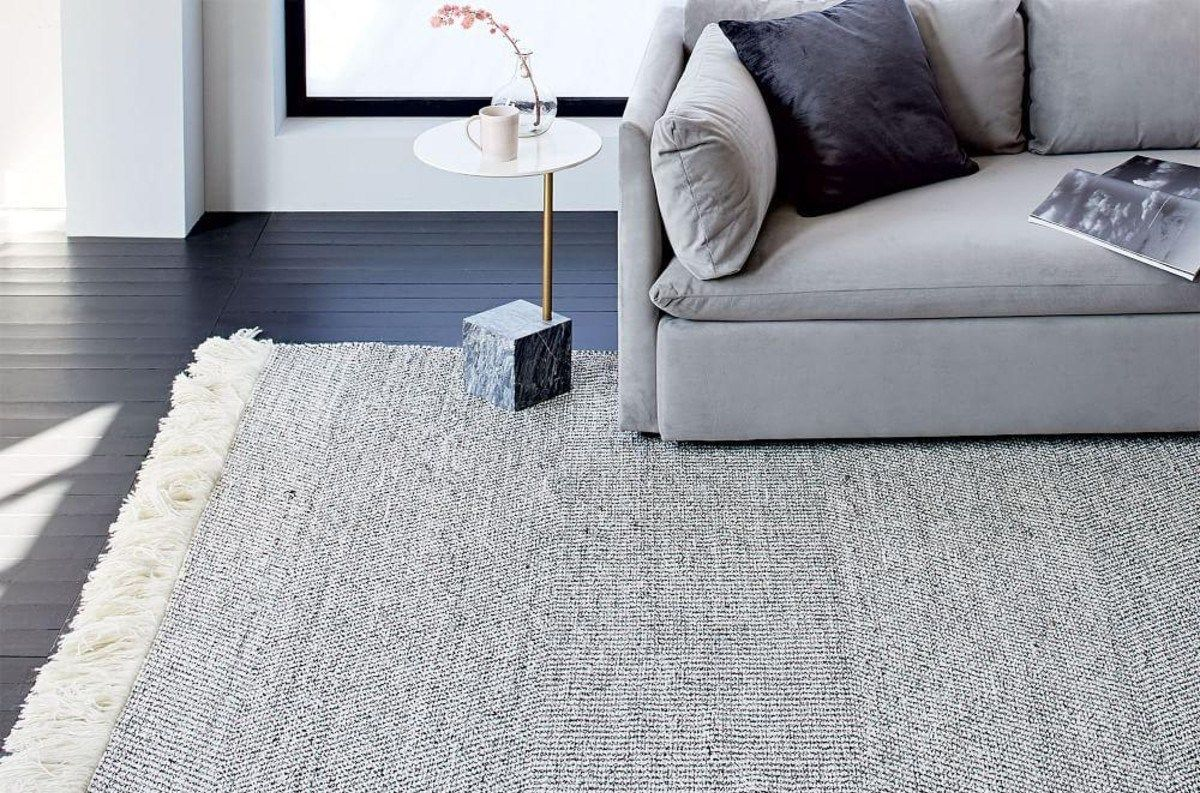 The Best Places To Buy Simple Stylish Rugs For Less Than 500