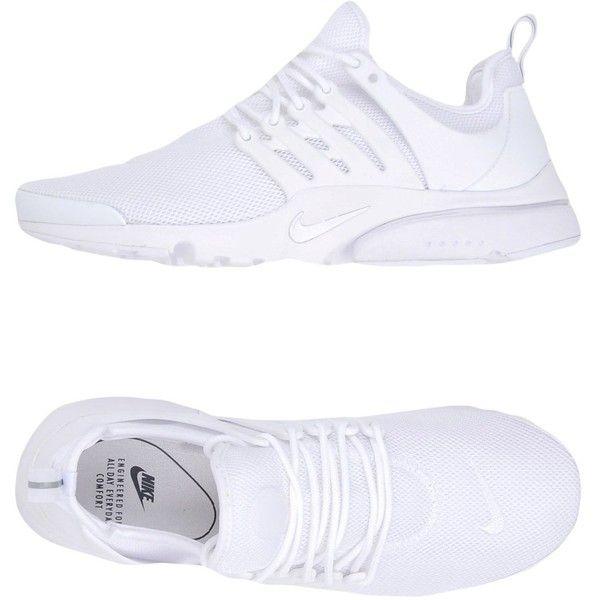 2016 Runner Adidas Lowmesh Pk Fond Originals Nmd Chaussures De CorxdBe