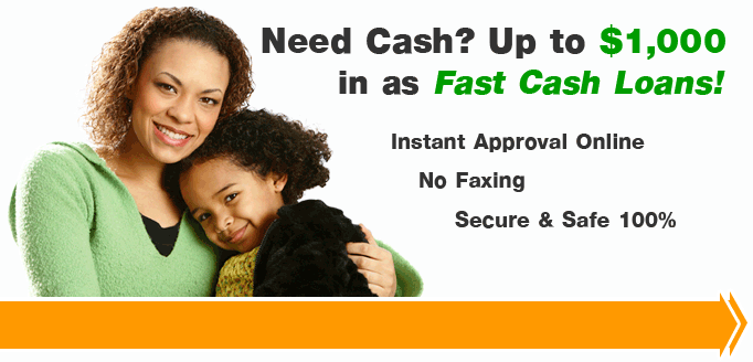 Payday loans in clairemont san diego photo 4
