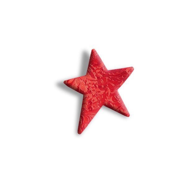 Леди дождя — альбом «Скрап-наборы / Рождественская сказка» на... ❤ liked on Polyvore