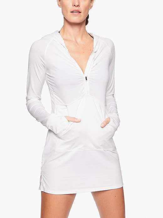 ba6bf2057777e Athleta Sun Up Coverup | Products | Pinterest | Cover up, Sun and ...