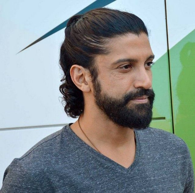 Trendy Indian Guys Hairstyles Mens Hairstyles Hair Styles Boy Hairstyles
