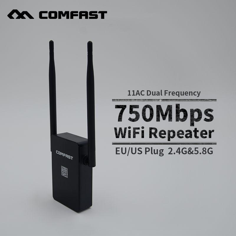 Diy Wifi Extender Lovely Fast Wireless Wifi Repeater