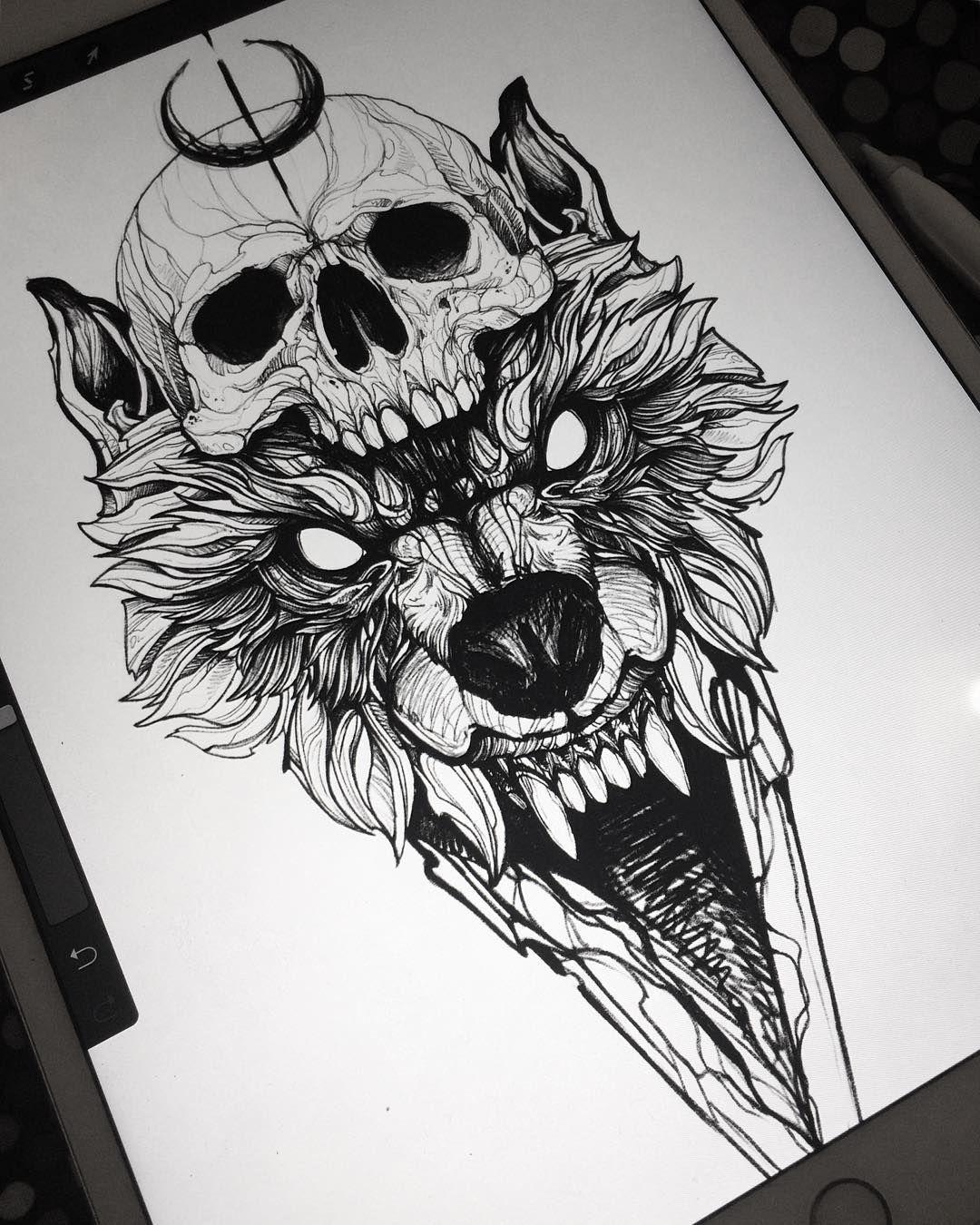 New piece for tomorrow can   wait also ideen und bilder zum thema geometrische tattoos rh pinterest