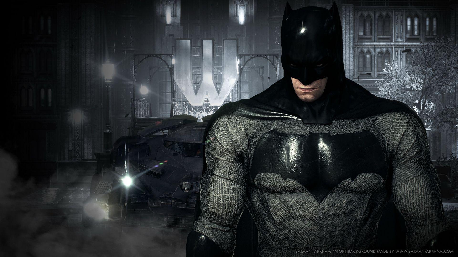 batman vs superman batsuit My Favourtie Characters Movie
