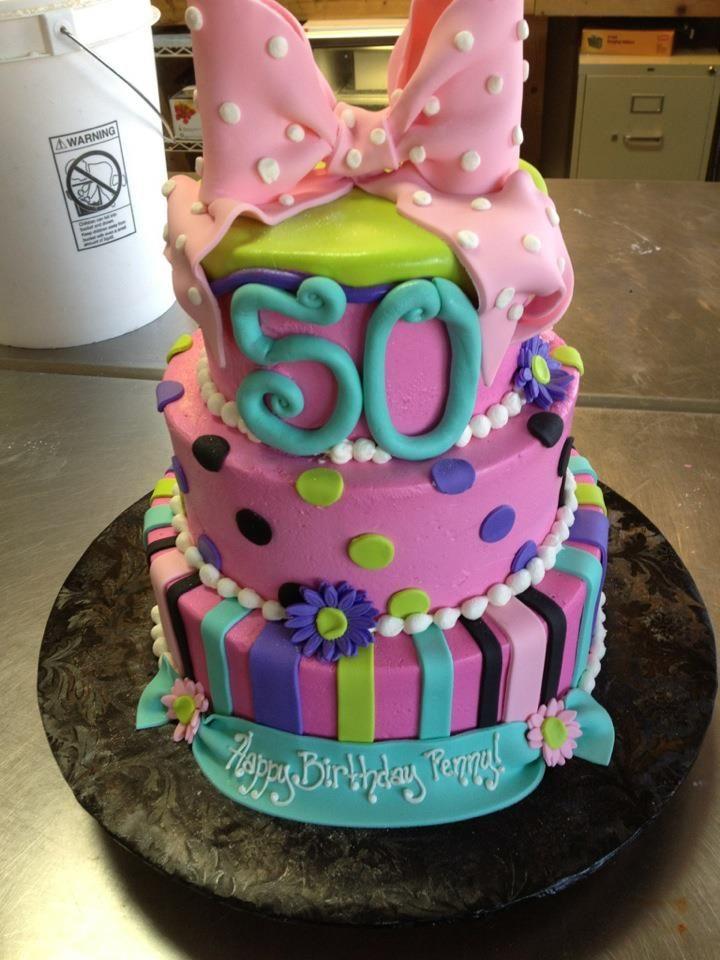 Marvelous Girly Birthday Cake Samantha Lucero Cake Designer Blue Cake Funny Birthday Cards Online Benoljebrpdamsfinfo