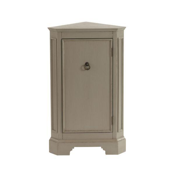 Miranda Corner Cabinet | Bathroom | Pinterest
