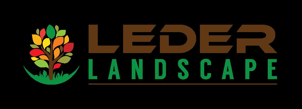 #landscapingservicesPalatine, #landscapingdesign, #landscapeinstallation, #lawnmaintenance, #sodinstallation, #commercial & Residential lawn care servicesSchaumburg, #snowremovalservices, #snowmanagement, #hardscapingservices, #turfmaintenance, #sprinkler & irrigationsystem,  #Mulching, #interiorlandscaping, #Fertilization, #pestcontrol, #weedcontrol, #propertymaintenance, #pruningservices, #guttercleaning, #treework, #aquaticwork, #irrigationinstallationpalatine, @Arlingtonheights, @Schaumburg