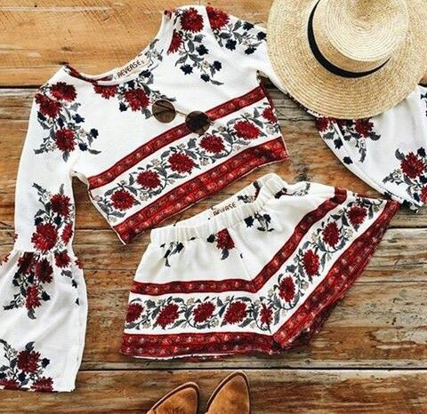 ❤🌼Imagine this on. How cute 🌼❤