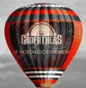 the godfathers of deep house january 2019 mp3 download