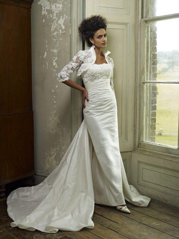 Ian Stuart Lexington Preowned Wedding Dress On Sale 82 Off Best Wedding Dress Designers Wedding Dress Train Preloved Wedding Dresses