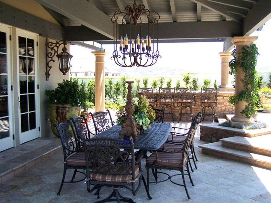 Semi Indoor Outdoor Dining Room Outdoor Rooms Outdoor Dining Room Outdoor Garden Furniture