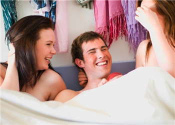 Online gay dating wayne pennsylvania