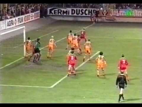 Copa Kaiserslautern