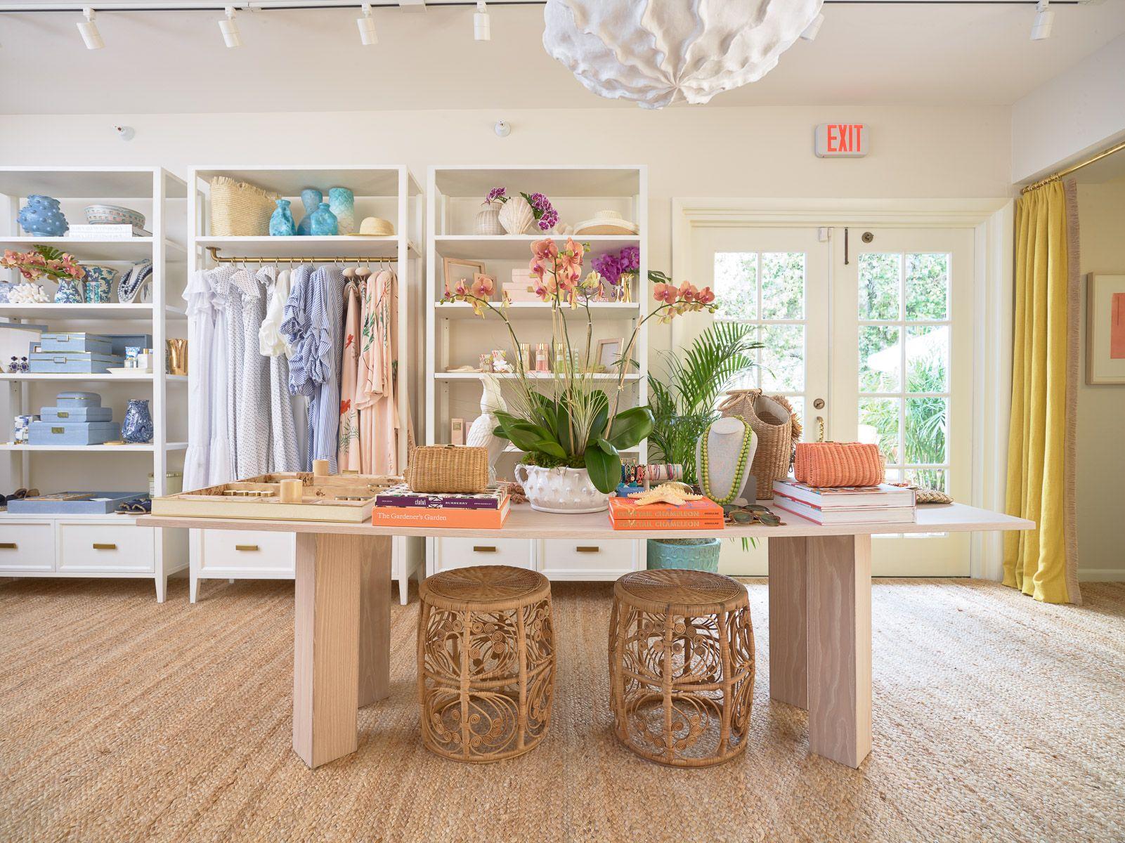 Aerin West Palm Beach Store Lund Beach Stores Palm Beach