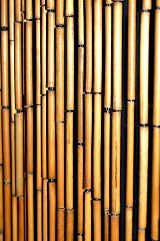 Bamboo Curtain Bamboo Curtains Beaded Curtains Bamboo Door Curtain