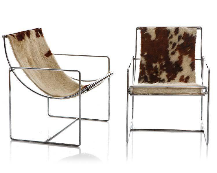 Estilo vintage tiempos modernos sillones pinterest - Tiempos modernos muebles ...