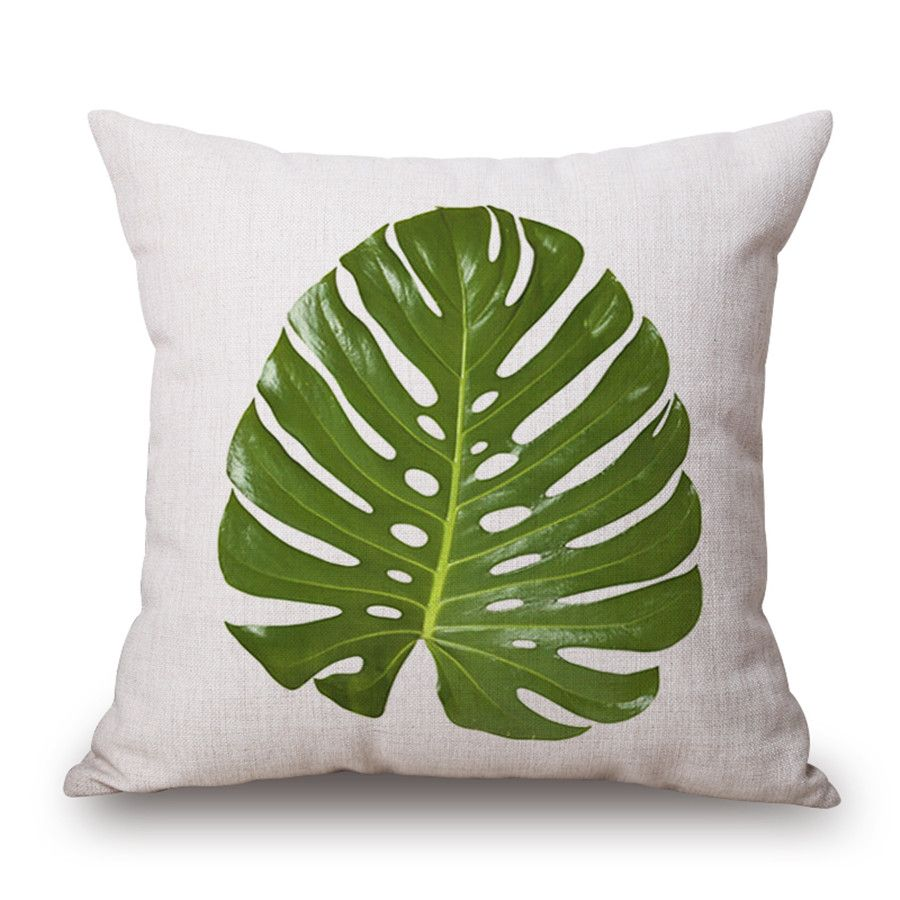 Find more cushion cover information about decorative green cushion