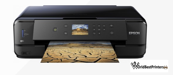 The Xp 900 Is An All In One Printer From Epson That You Can Use As Printer Copier And Scanner As Well Download Epson Xp 900 Driver To Make Sure You Get All F