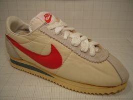 lowest price 731a3 7c31c Behold the Nike Senorita Cortez   Teenage Dream   Sneakers ...