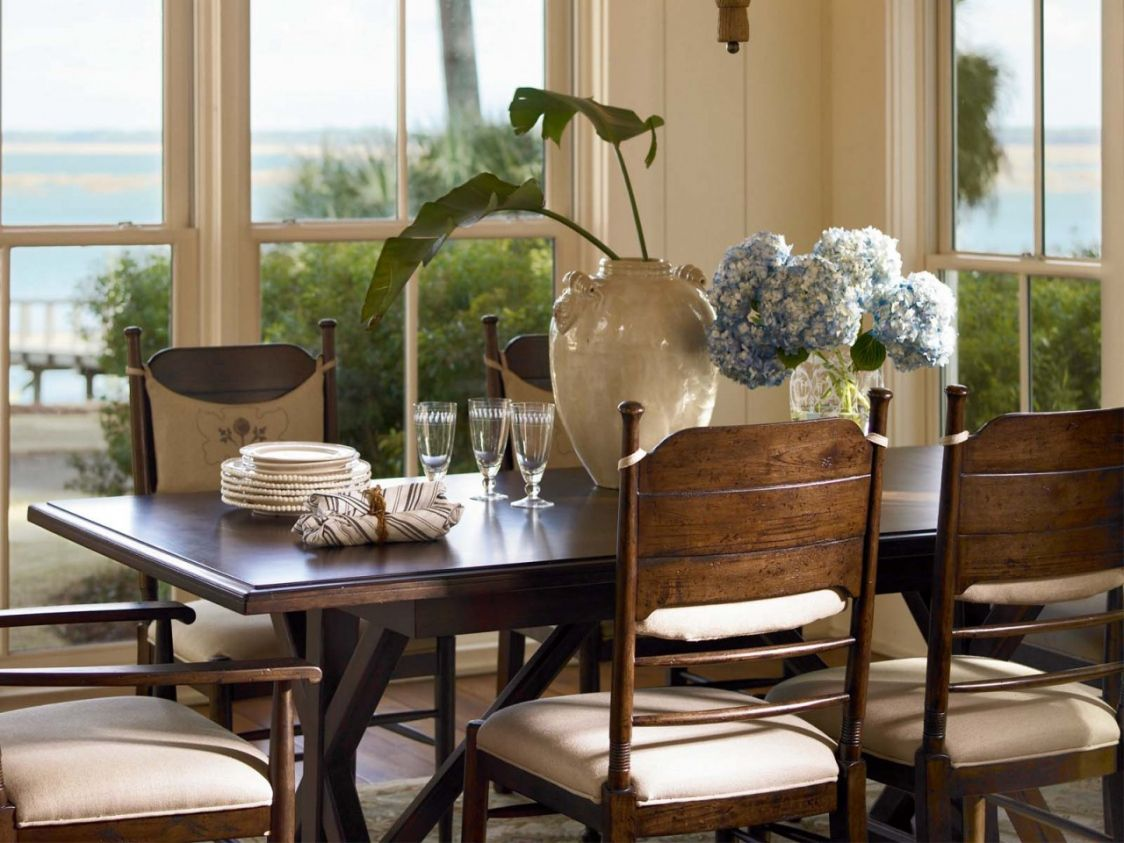 Paula Deen Dining Room Table  Cool Rustic Furniture Check More At Entrancing Paula Deen Dining Room Set 2018