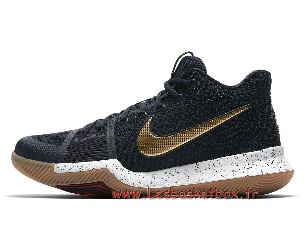 nike air max or homme