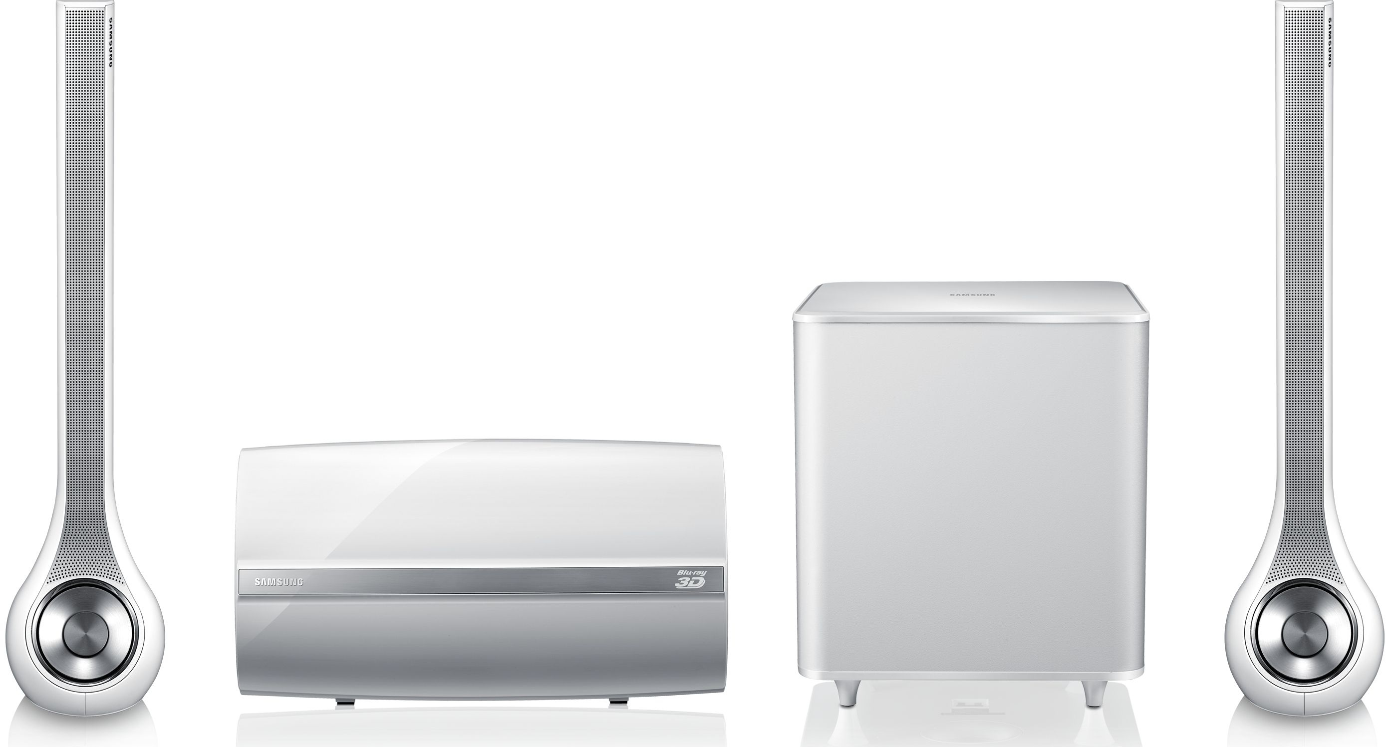 blu ray home theater system samsung