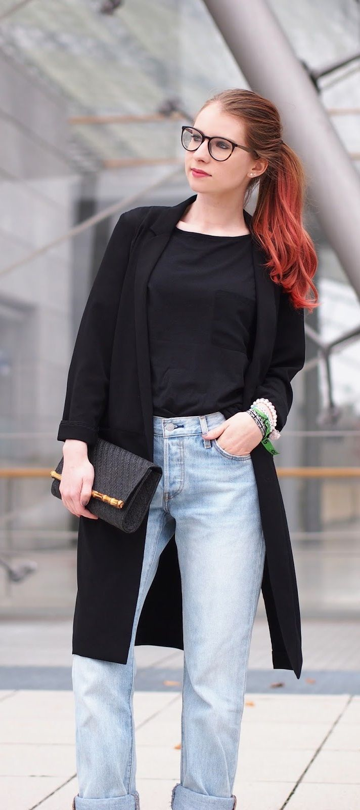 http://www.thefashionableblog/2016/10/outfit-levis-501