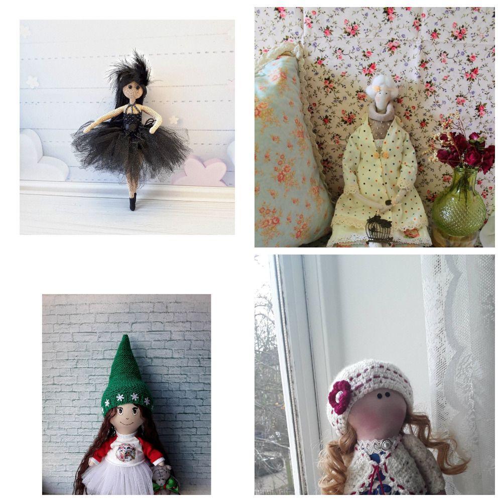 doll house #dollunderware