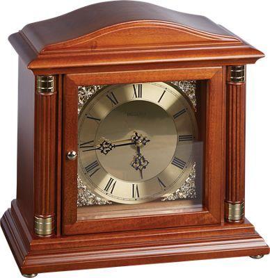 Bulova Westminster Chime Clock 249 95 Clock Bulova Mantel Clock Mantel Clock