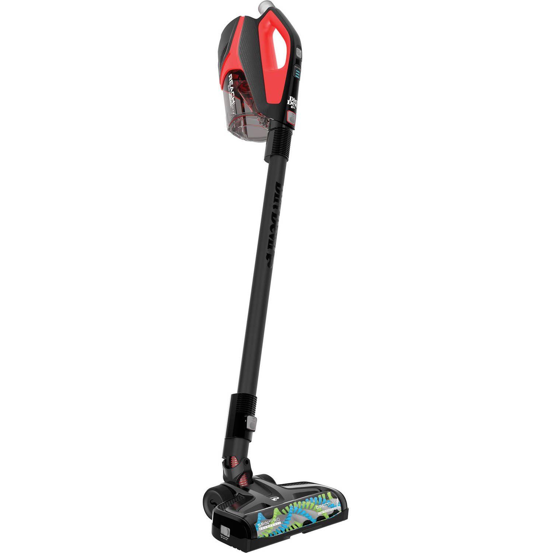 Pin on 2018 hand stick vacuums