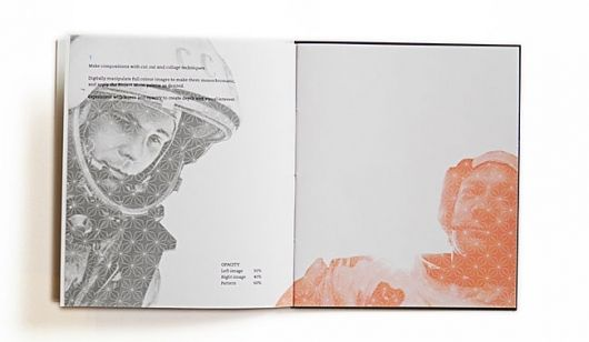Project Moon | Identity Designed