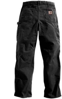 cheap hunting camping outdoor gear mens work pants on cheap insulated coveralls for men id=14430