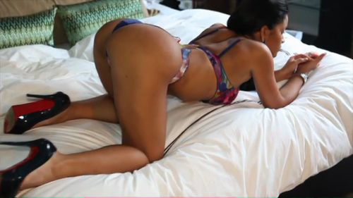 Bang Bros Latina Big Ass