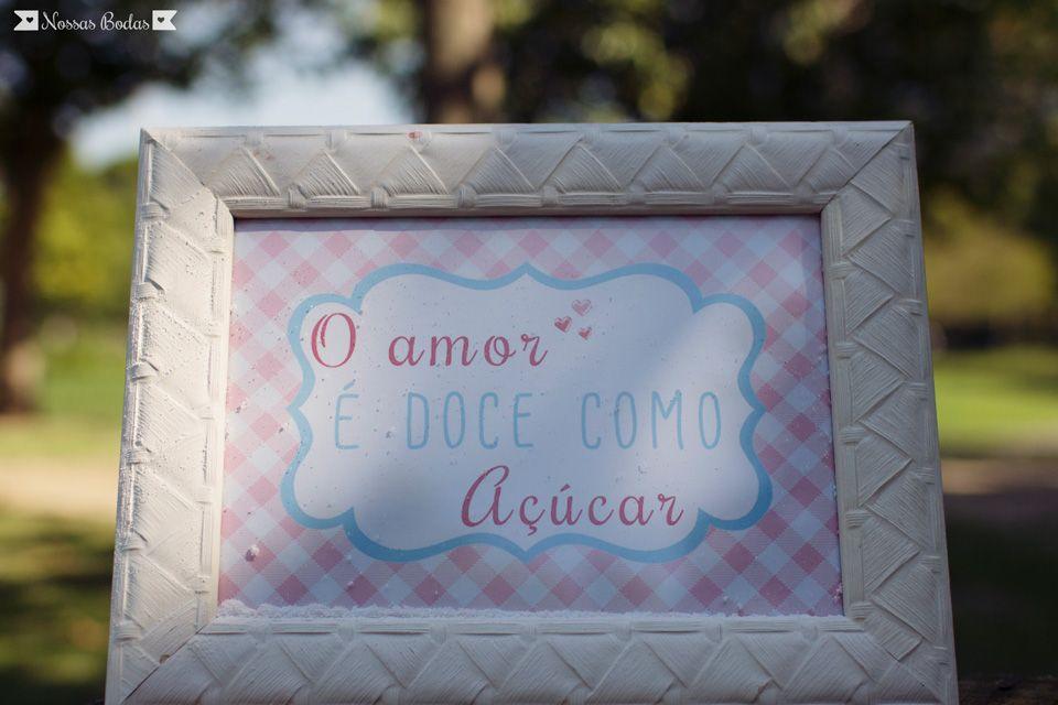 Download Bodas De Acucar Acucar Comemoracao De Bodas