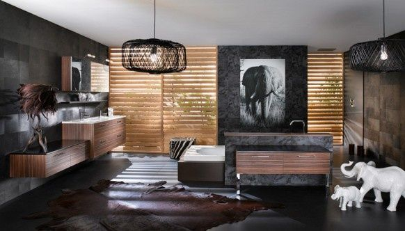 afrikanisches schlafzimmer – abomaheber, Schlafzimmer ideen